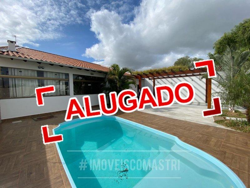 Casa C235
