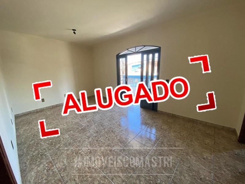 Apartamento E1708