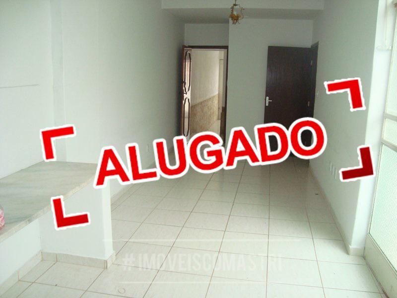 Apartamento P214A