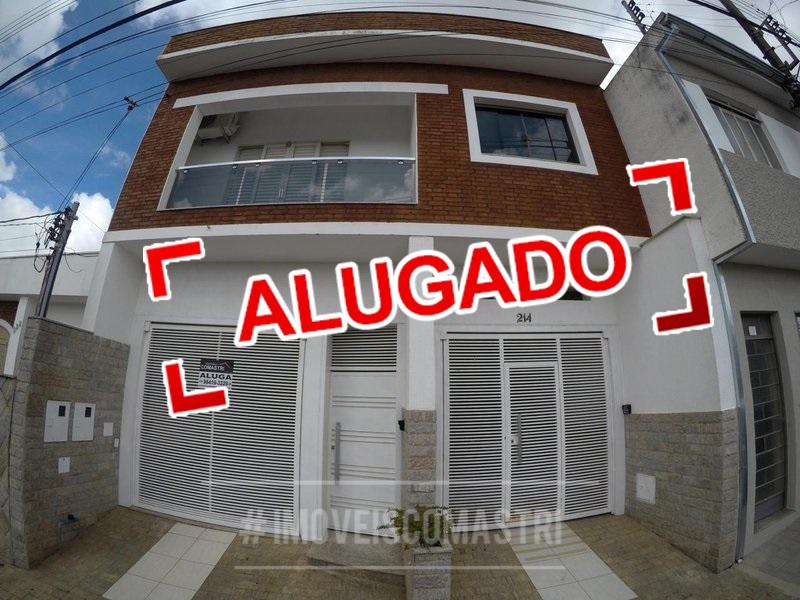 Apartamento P214