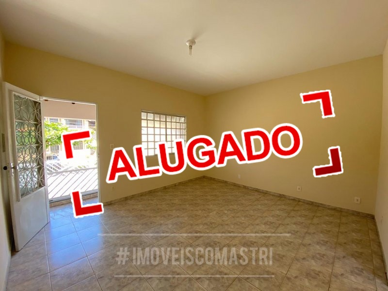 Casa L600