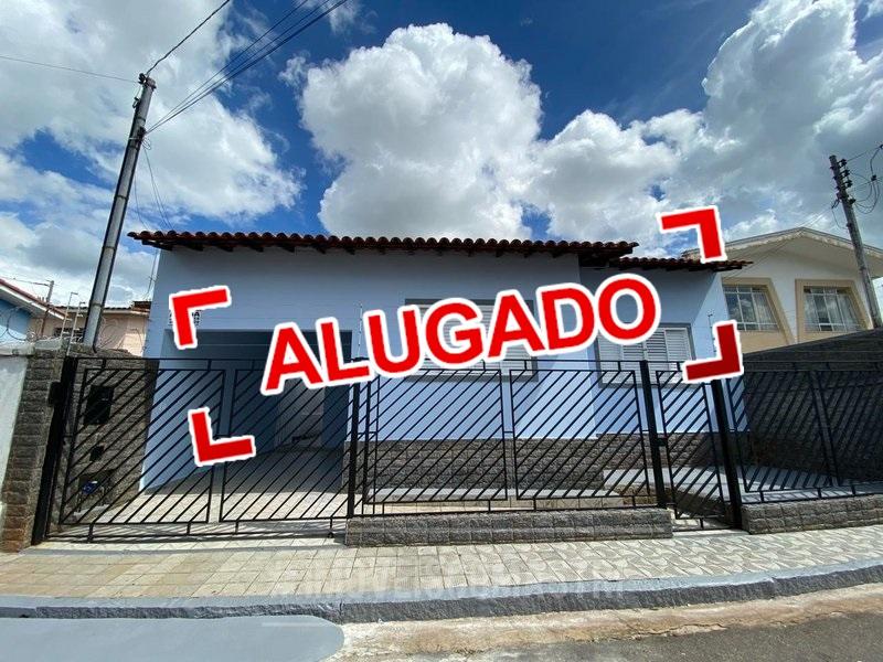 Casa R013