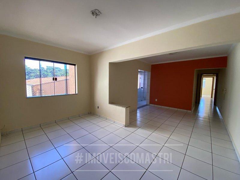 Apartamento L303
