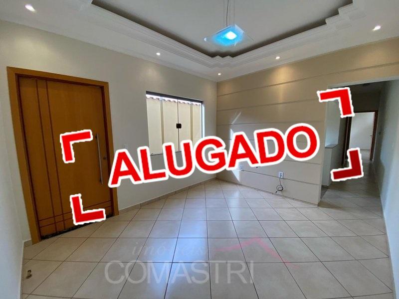 Casa V057