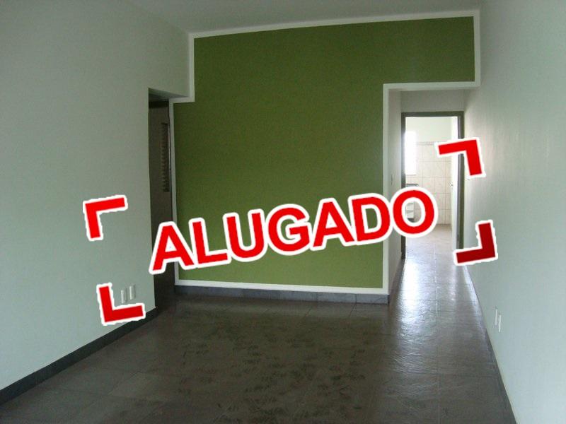 Apartamento M101