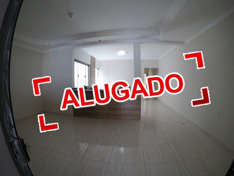 Casa J125