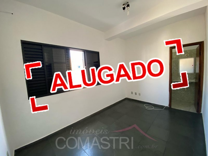 Apartamento M102