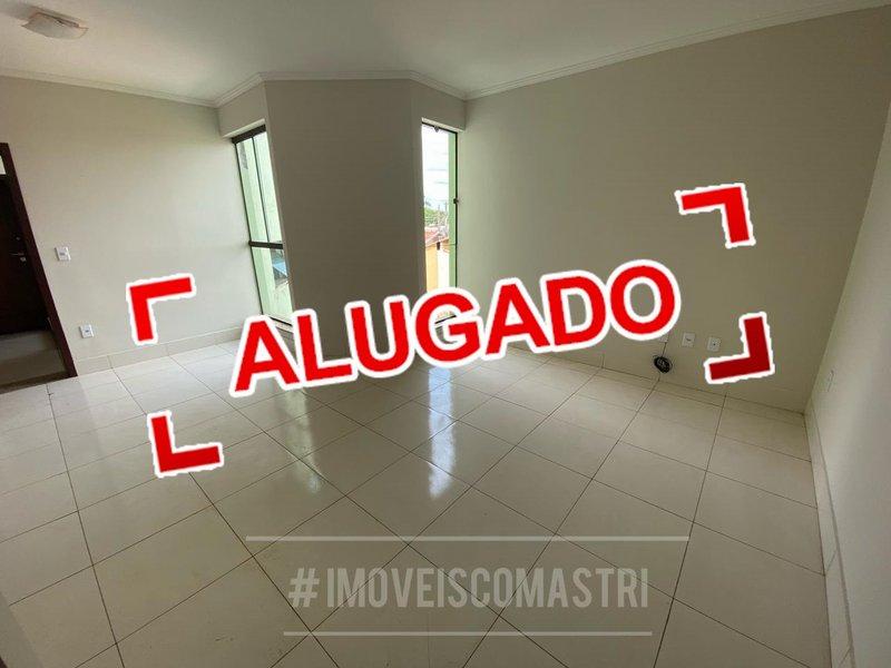 Apartamento E201