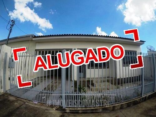 Casa E237