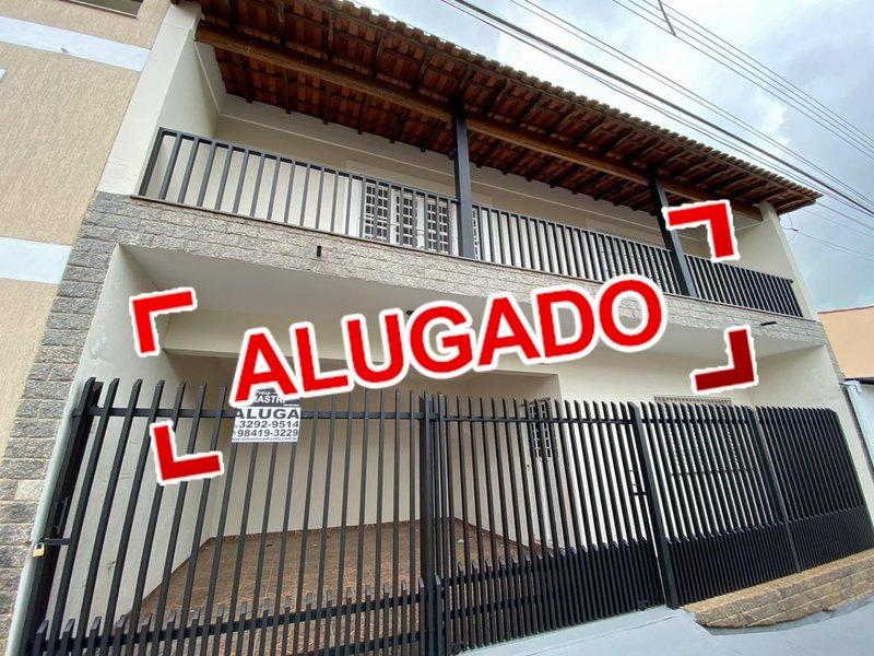 Casa R795