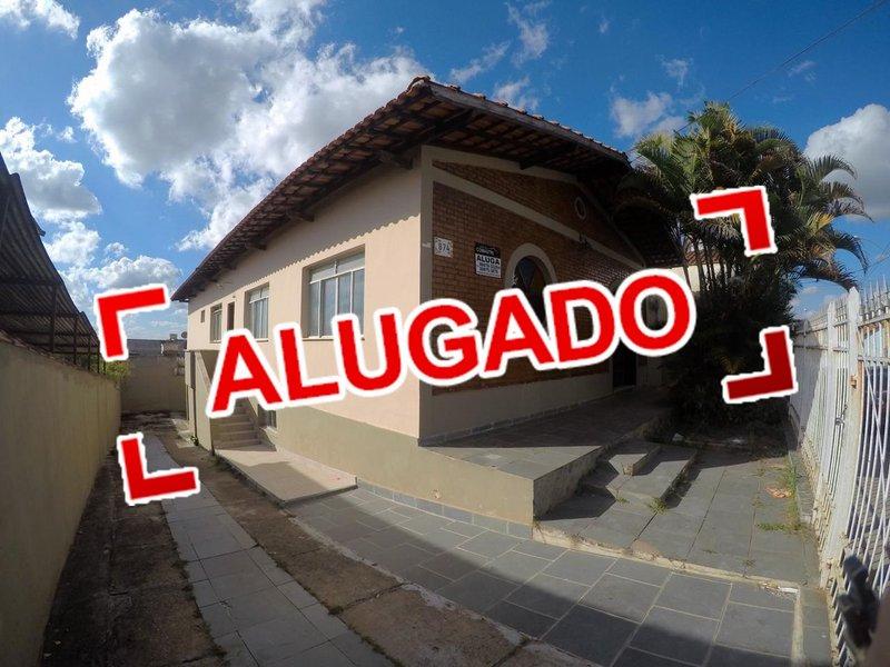 Casa P874