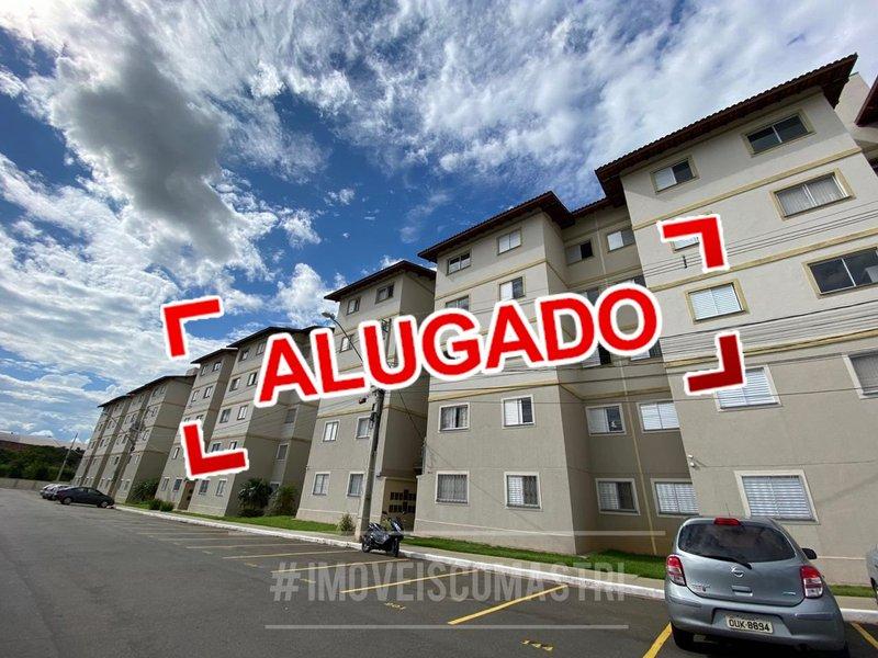 Apartamento B585