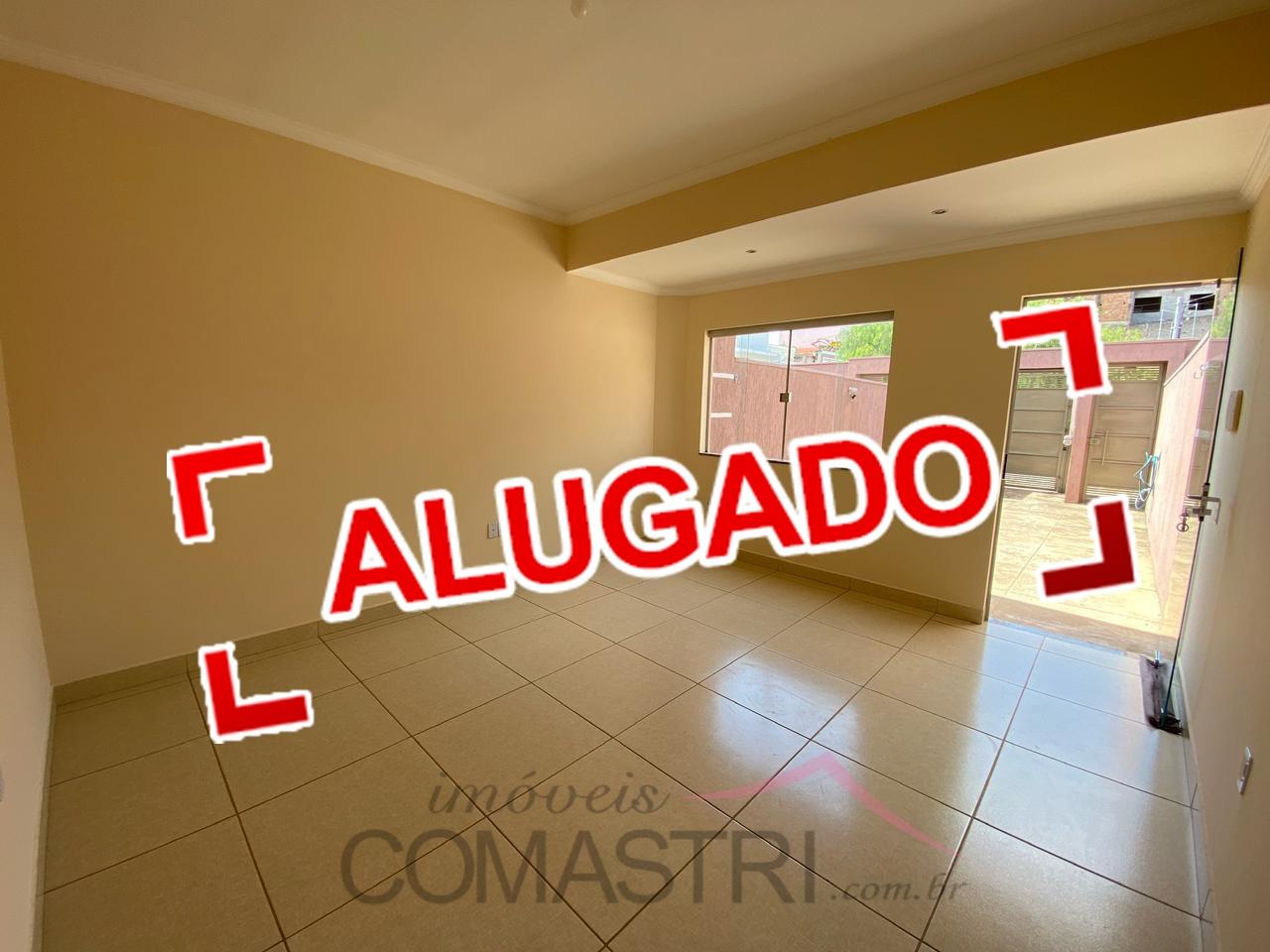 Apartamento M060