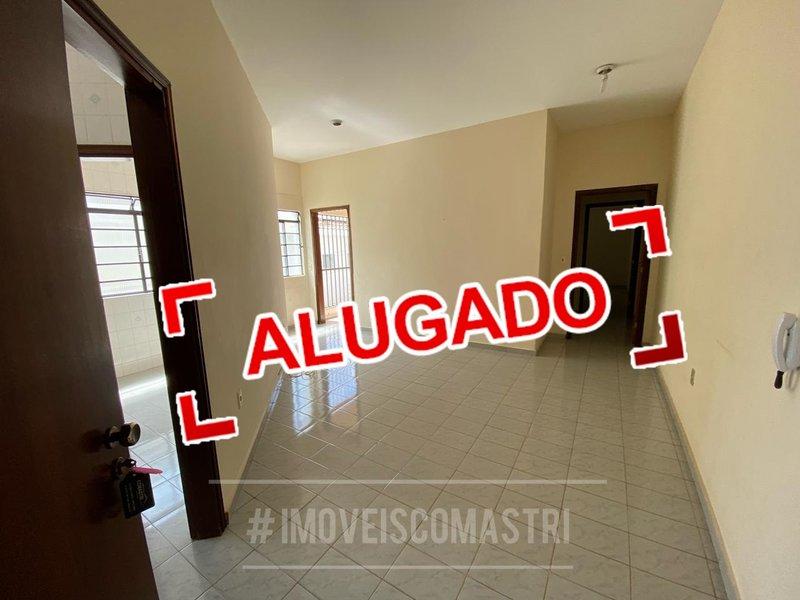 Apartamento J14281