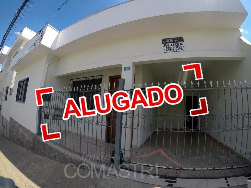 Casa E969