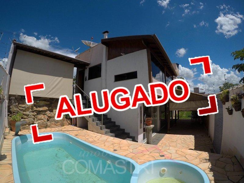 Casa V090