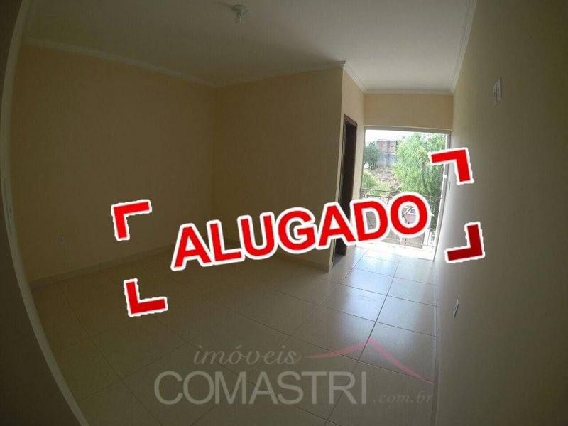 Apartamento M068