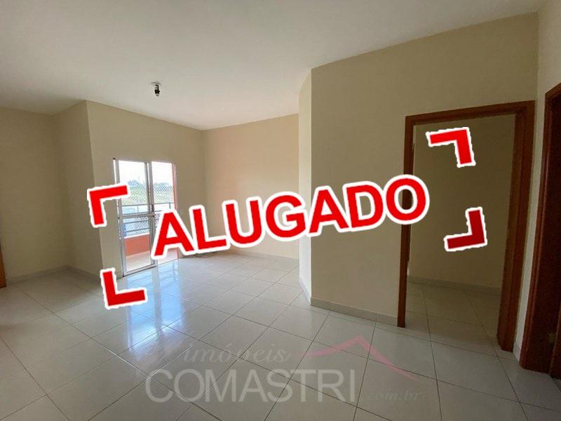 Apartamento – C153