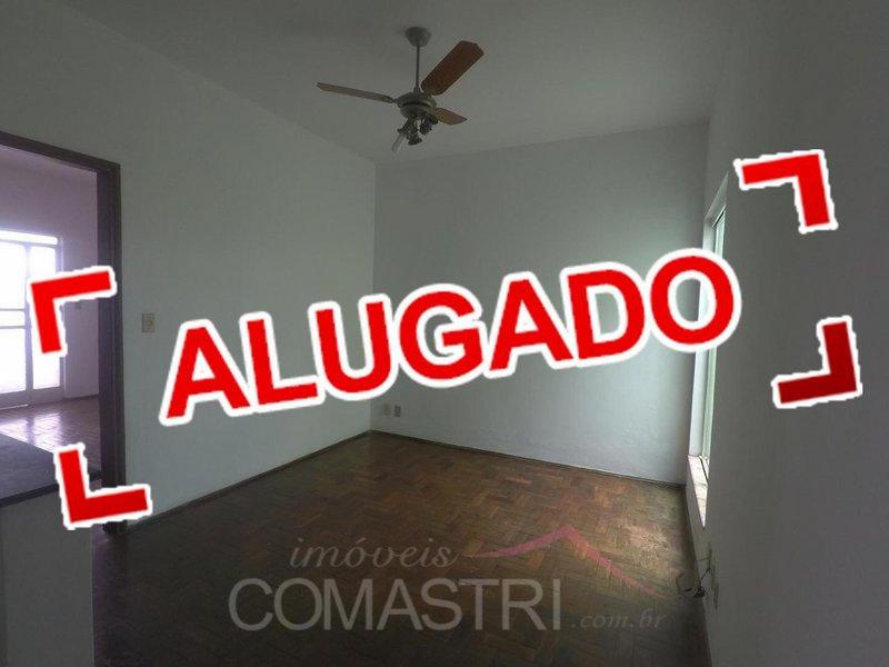 Apartamento E266
