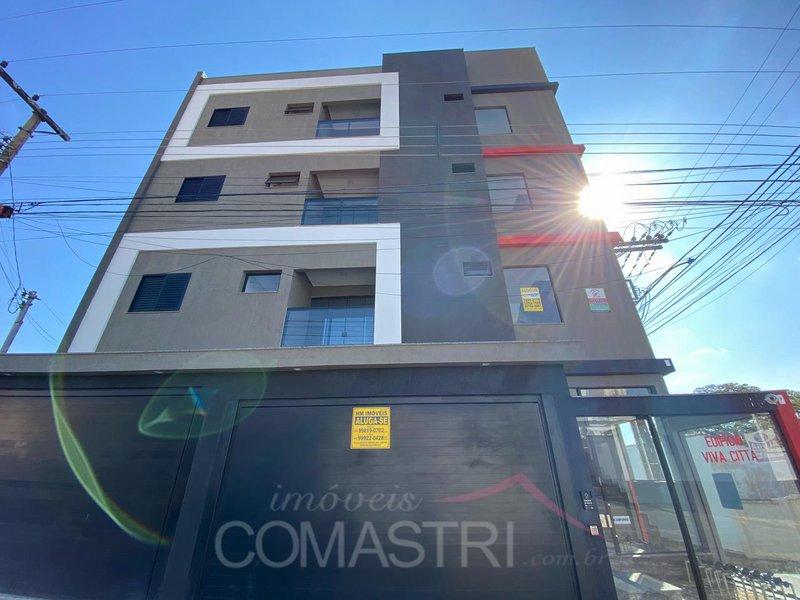 Apartamento S11002