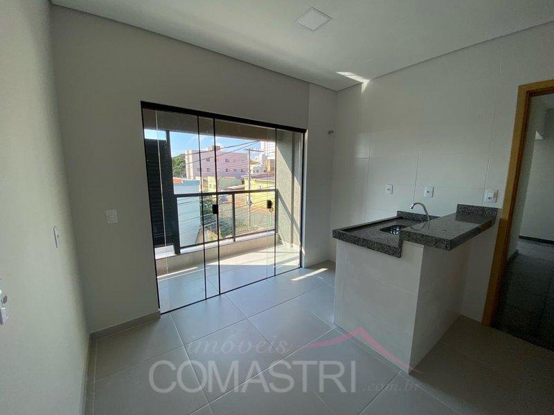 Apartamento S11001