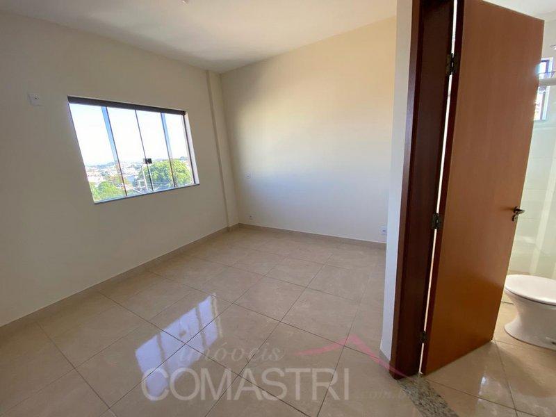 Apartamento – B201