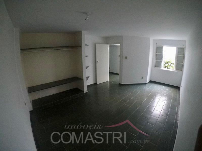 Apartamento M05