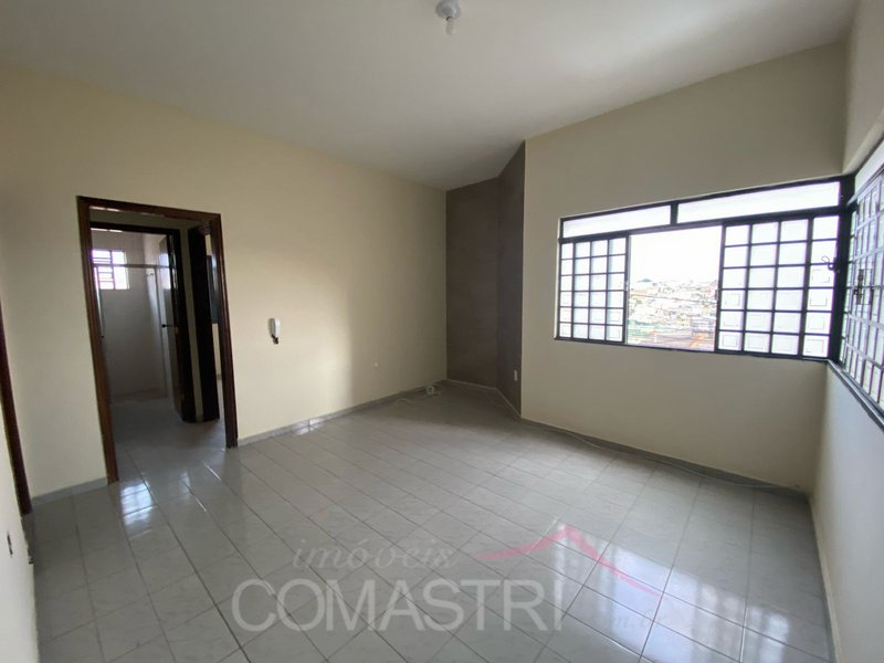 Apartamento J14282