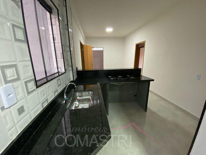 Apartamento C102